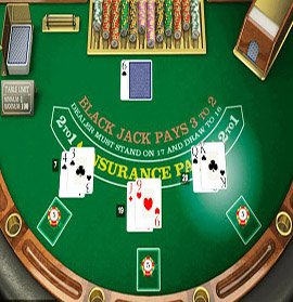 Mobile Blackjack Apps