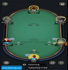 Mobile Video Poker Apps